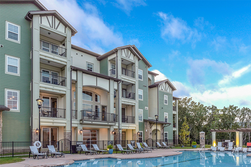 Completed Projects Landsouth Construction Jacksonville